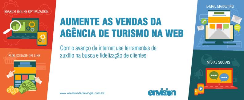 Use_a_Internet_a_seu_favor_5_dicas_para_posicionar_sua agencia_de_turismo_na_web