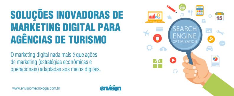 4_Ferramentas_de_Marketing_Digital_para_atrair_clientes_para_sua_agencia_de_turismo