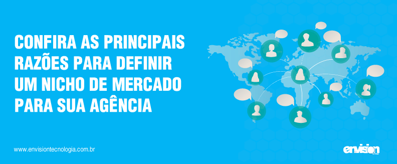 4_motivos_para_definir_um_nicho_de_mercado_para_sua_agencia_de_viagens