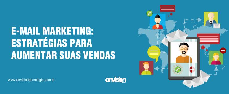 Como_utilizar_o_e-mail_marketing_para_aumentar_as_vendas_em_sua_agencia_de_turismo