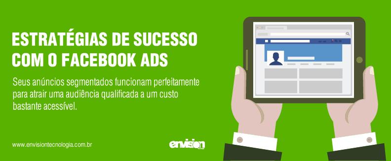 Explorando_midias_sociais_Como_criar_uma_campanha_no_Facebook_Ads_para_a_sua_agencia_de_turismo