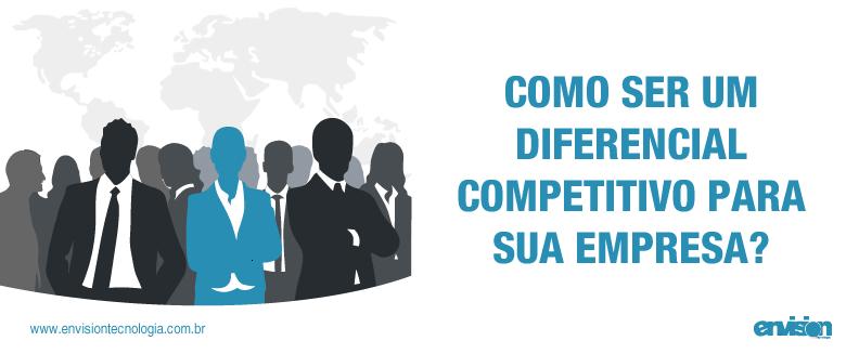 Como_definir_um_diferencial_competitivo_para_sua_agencia_de_turismo